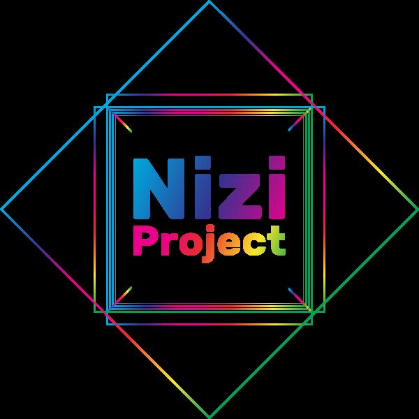 虹 プロジェクト 人気